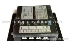 Sigma elevator parts PCB UOPP-4000ZI