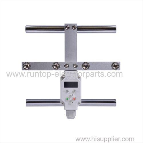 Elevator parts loading sensor WDS-MR3000 for OTIS elevator