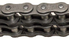 316 stainless steel roller chain stainless steel convenyor chain