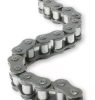 transmission roller chains suppliers in china