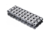 SHORT PITCH POWER TRANSMISSION ROLLER CHAIN SHORT PITCH HEAVY DUTY ROLLER CHAIN SHORT PITCH STRAIGHT LINKPLATE ROLLER