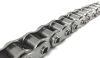 transmission roller chains manufacturer in china