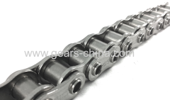 LARGE PITCH ROLLER CHAIN