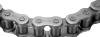 81X Series Agricultural Conveyor Roller Chain