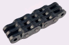 Attachment of Double_Pitch conveyor Roller Chain