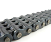Agricultural roller chains S series S42 S45 S52 S55 S62 S77 S88 S55/45 S413