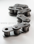 ROLLER CHAIN FOR OIL FIELD COUPLING CHAIN