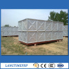 Galvanized Water Tank of china