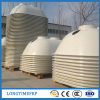 FRP septic tank of china