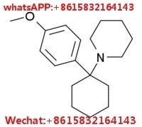 4-MeO-PCP 4-MeO-PCP 4-MeO-PCP 4-MeO-PCP 4-MeO-PCP 4-MeO-PCP 4-MeO-PCP4-MeO-PCP 4-MeO-PCP 4-MeO-PCP 4-MeO-PCP4-MeO-PCP