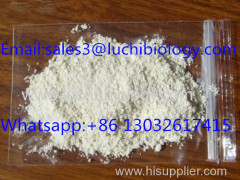 research chemicals 2-MME 2-MME with high purity
