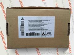 FACTORY SEALED Controller OCR161 5X00105G14