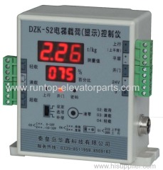 Elevator parts loading sensor DZK-S2 for Mitsubishi elevator