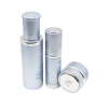 cosmetic packaging bottle cosmetic jar