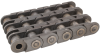 conveyor chain made in china