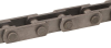 h78b chain free flow conveyor chains