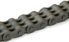trolley conveyor chain