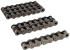 SGS Approved Flat Top Conveyor Chain