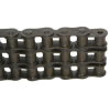Lumber Conveyor Chains and Attachments