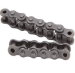 conveyor chains manufacturer in china