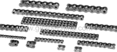 agriculture conveyor chains agriculture chain S-type CA type agriculture chain