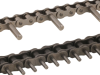 chain H82 H130 H138 Free Flow Conveyor Chains