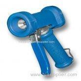 Hot water brass spray nozzle supplier