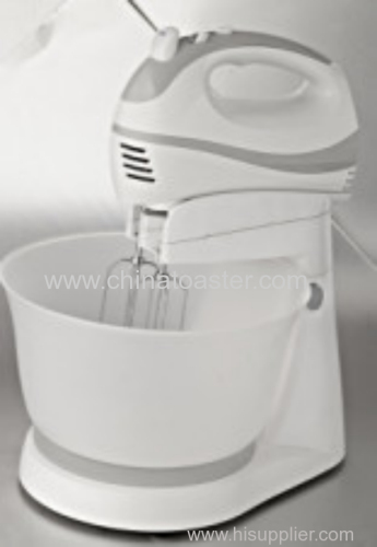 High quality hand mixer