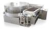Automatic Vial Ultrasonic Washing Machine