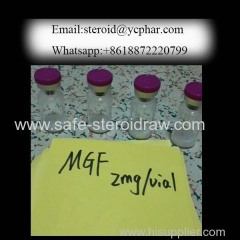 IGF-1 Peptide MGF (2mg) For Bodybuiding