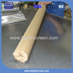 Brass Wire Cloth 10mesh to 180mesh