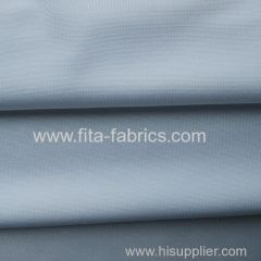 quick dry jersey fabric