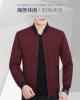 men's out wear jacket