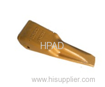 Caterpillar DRP ripper tooth 6Y0359 for model R350