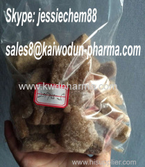 bk-ebdp bk-ebdp bk ebdp bk-ebdp 99.9% purity brown color pink color yellow brown rock crystal