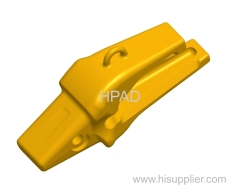 Caterpillar DRP J600 ADAPTER 6I6606