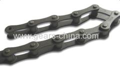 667X 667XH D667K 667H 667J steel pintle chain pintle conveyor chain