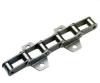 Mc33 chain Free Flow Conveyor Chains