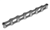 best price conveyor chain manufacturer in china