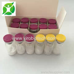 INSULIN-LIKE GROWTH FACTOR-1 LONG R3 (IGF-1 LR3) White Powder IGF1 LR3