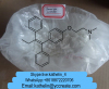 PCT Tamoxifen ( NOLVADEX )Anti-Estrogen Powder CAS: 54965-24-1