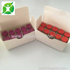 HGH 191AA Human Growth Hormone Guarantee Deliver Injectable HGH