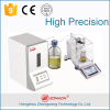 Electronic Automatic Liquid Distributor Pipettors for Strong organic solvent