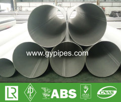 Stainless Steel 304 And 316 Mechanical Tubing