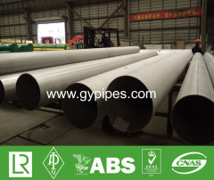 Steel And Stainless Steel Mechanical Tubing