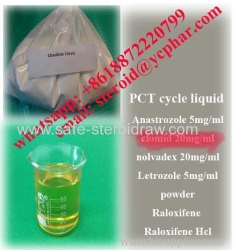steroid clomid