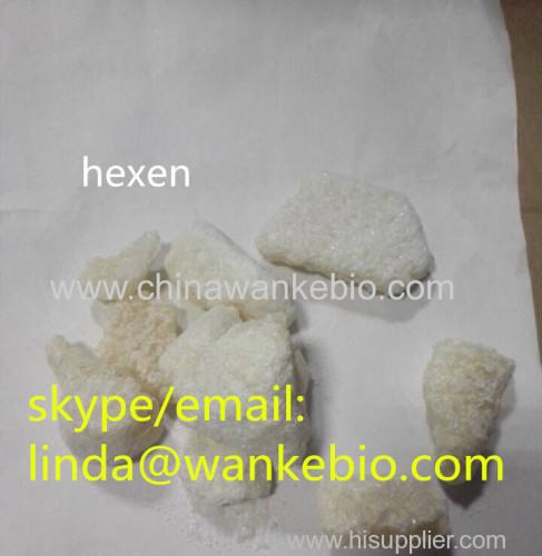 HEXEN HEXEN HEX-EN hex-en hen hexen 2-fdck maf hexen 5f-mdmb2201
