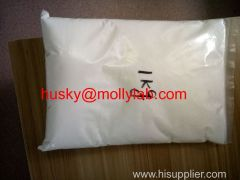 4bec 4bmc 4meo MXEDRONE diethyphenidate isopropylphenidate