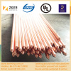 copper clad ground rod dia 25mm