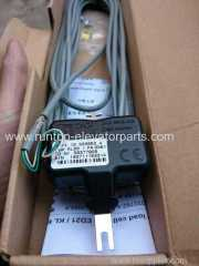 Elevator parts loading sensor 59377809 for Schindler elevator